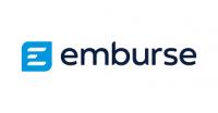 emburse.png