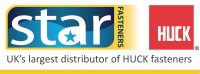 Star & Huck Logo March 2017.jpg