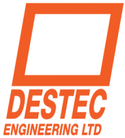 Vector-Logo-273x300.png