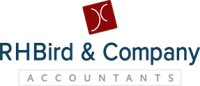 logo-rhbird.png