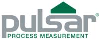 Pulsar-Logo.png
