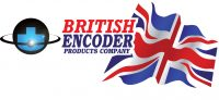 British Encoder Products.jpg