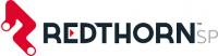 redthorn logo.png