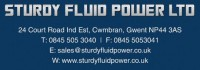 Sturdy Fluid Power Logo.jpg