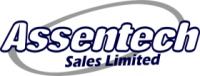 Assentech-Sales.png