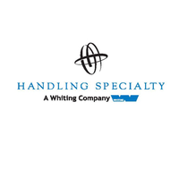 handling speciality llogo.png