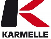 Karmelle Ltd.jpg