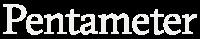 Pentameter-Logo (1).png