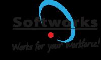 logo_workforce_footer-6.png