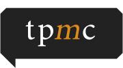 tpmc-logo.jpg