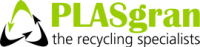 plasgran-the-plastic-recycling-specialists-logo-alt (1).png
