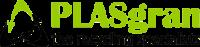 plasgran-the-plastic-recycling-specialists-logo-alt (1).png
