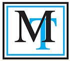 mt-logo-home.png