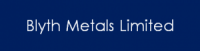 Blyth Metals Ltd.png