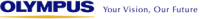 olympus_logo.png
