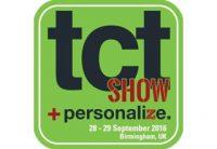 TCT Show - 2016.jpg
