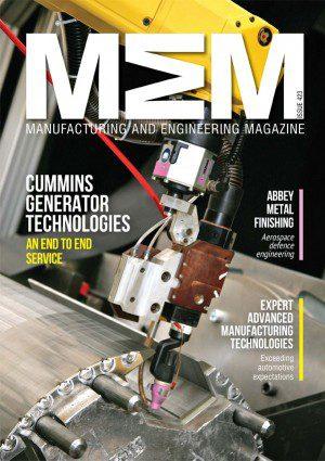 MEM-Issue-423-1