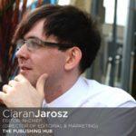 Ciaran Jarosz, Editor