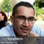 Dan Stephens, Contributing Editor