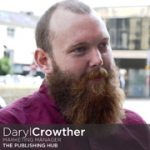 Daryl Crowther