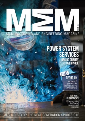 manufacturing-and-engineering-magazine-424-cover