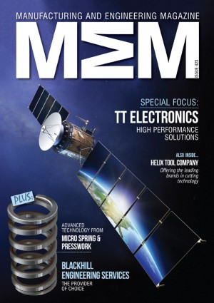 manufacturing-and-engineering-magazine-425-cover