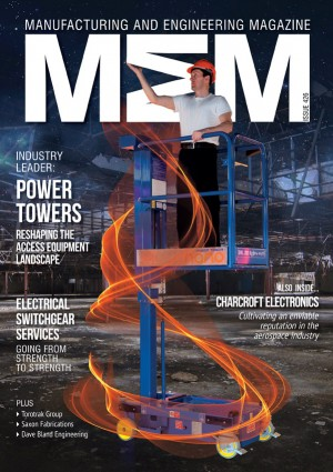 manufacturing-and-engineering-magazine-426-cover