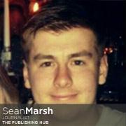 Sean Marsh