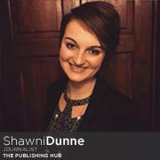 Shawni Dunne