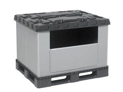 Trip Box