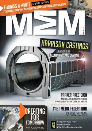 MEM-Issue-428