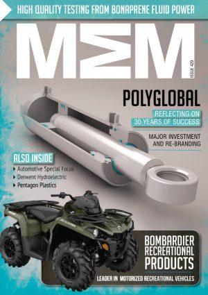 MEM-Issue-429-Cover
