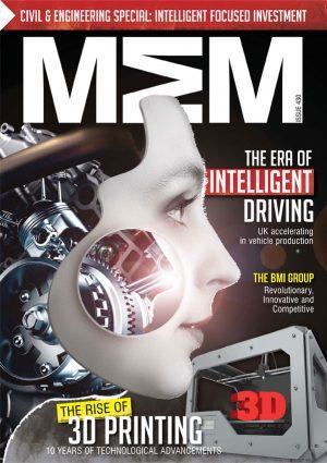 MEM-Issue-430