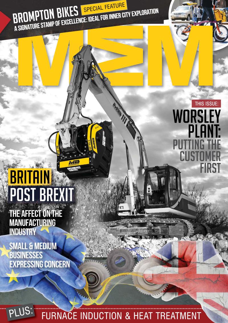 MEM-Issue-431