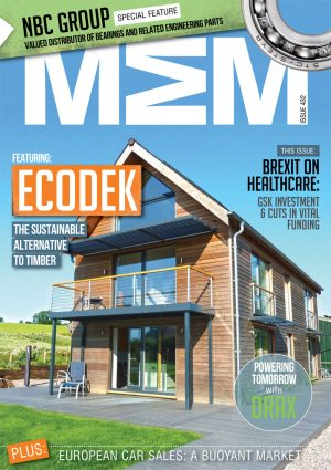 MEM Issue 432