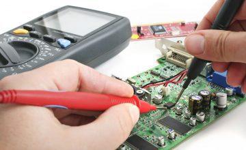 British Marine and NMEA to Offer Marine Electronics Installer Training