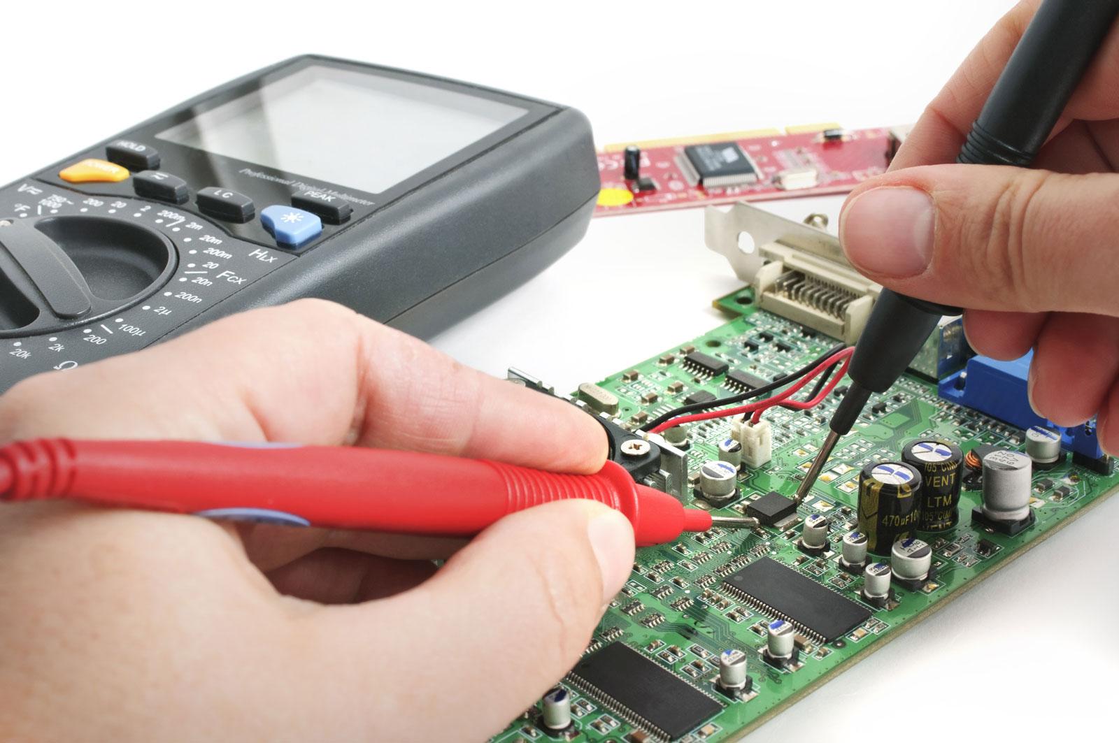 British Marine and NMEA to Offer Marine Electronics