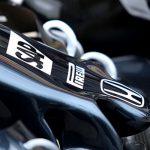 Honda to Work on Milton Keynes Facility as it Looks to Expand F1 Presence