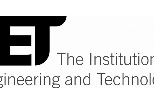 Institution of Engineering and Technology Reveals Annual Awards Shortlists