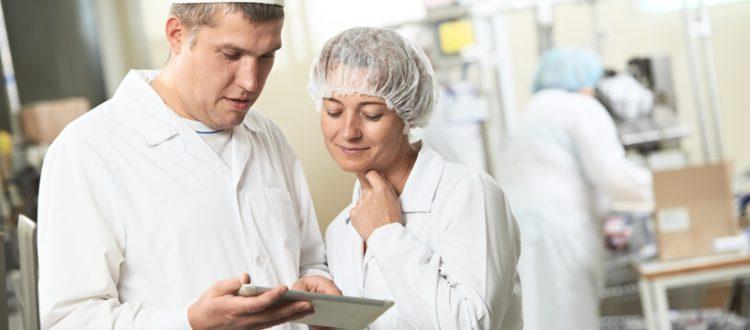 Zenith Hygiene Group Acquires Harrogate Firm