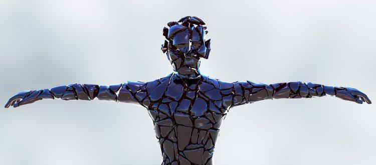Robot Manufacturer Secures New Funding Source