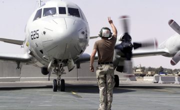 Abu Dhabi Charter Operator GI Aviation Receives AOC
