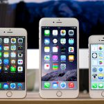 Manager at an Apple supplier allegedly stole 5,700 iPhones and sold them for $1.5m