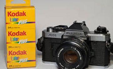 Kodak Factory Uses Tool to Cut Energy Bill by 11%