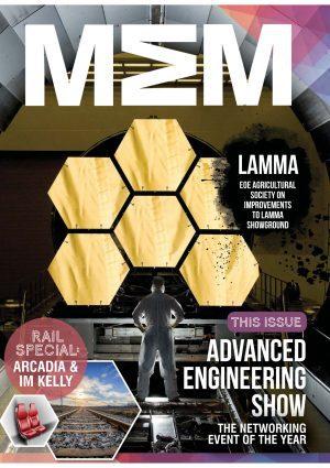 mem-issue-436