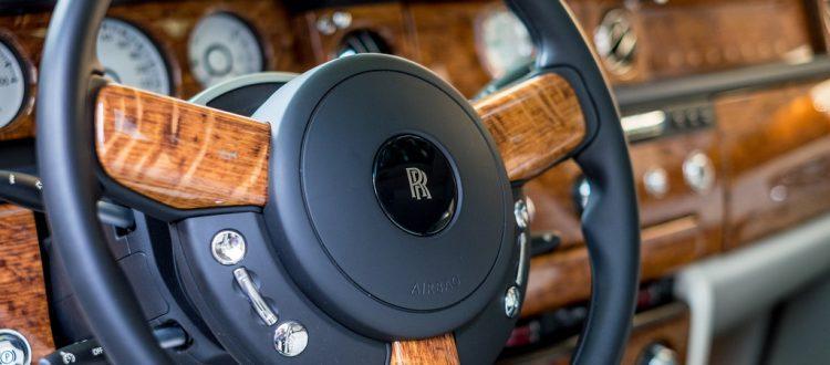 Rolls-Royce Names Partners for UK SMR