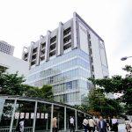 New Research Developments in Tokyo Spark Interest