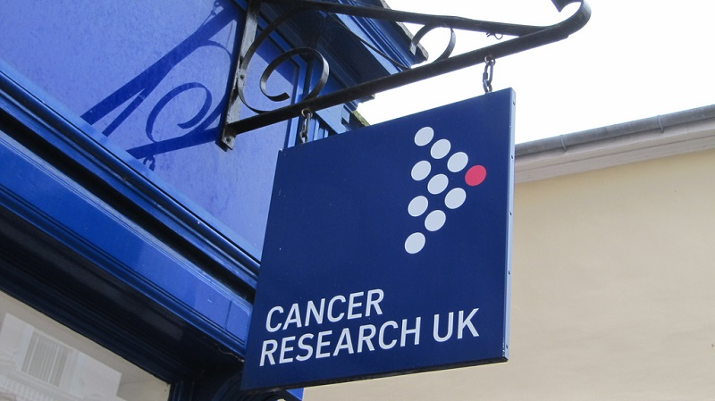 A potentially revolutionary Cancer Treatment has been uncovered in Yorkshire University