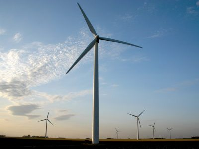 Energy Market Has Gained An Increased Amount of Both Public and Private Attention