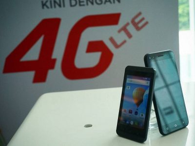 OpenSignal Has Been Looking at the Availability of 4G For Mobile Customers